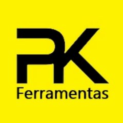 PK Ferramentas | Assistência Técnica